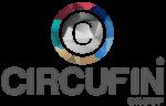 Circufin News